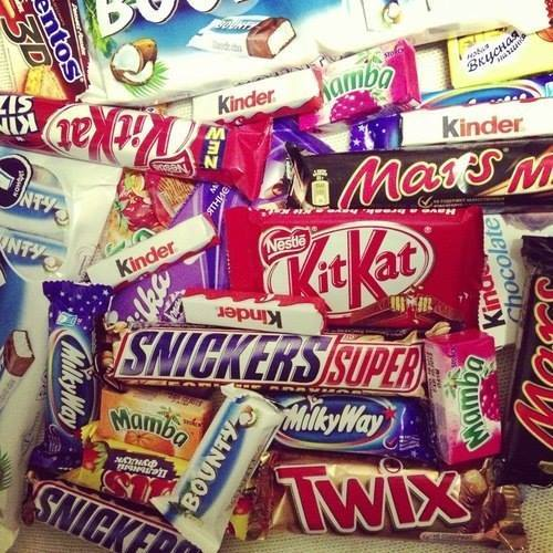 chocolate, yummy, food, candy, love, girl