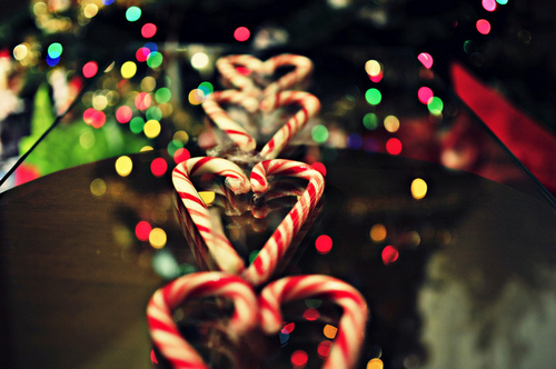 amazing, awesome, candy and christmas