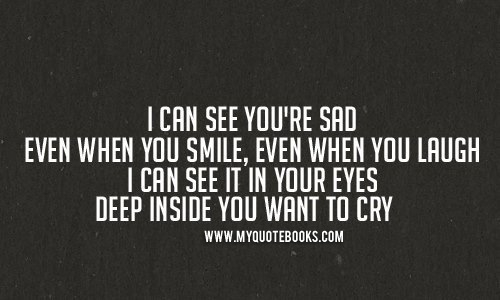 Eminem Depression Quotes Quotesgram. Love Quotes Man. Success Quotes Drake. Travel Quotes Destination. Summer Hurry Up Quotes. Tumblr Quotes One Word. Sister Disagreement Quotes. Life Quotes Best. Quotes About Love Everyone