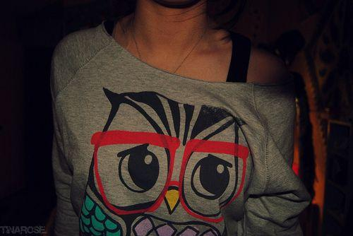 style, outfit, perfect, fashion, girl, photography, owl, swag