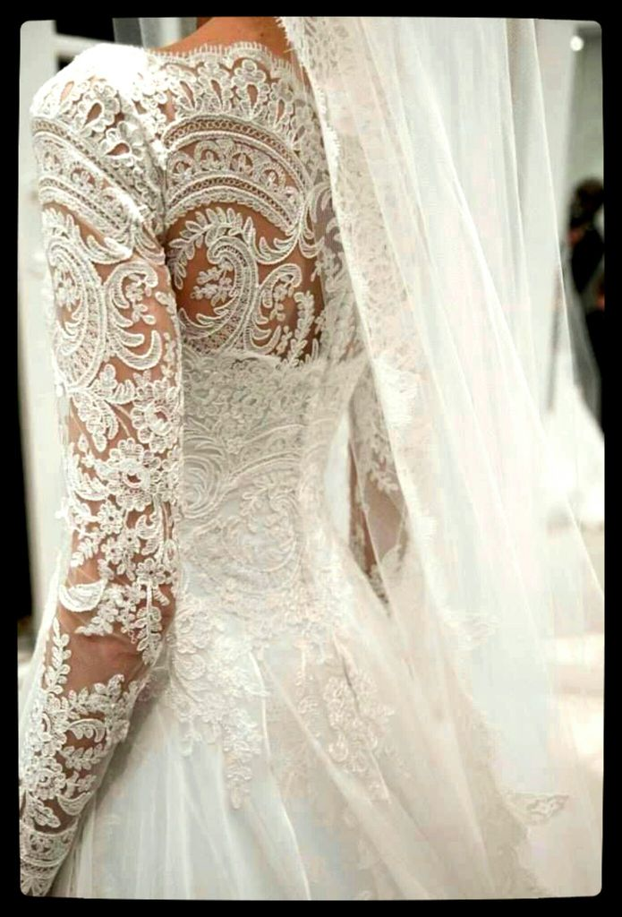 beautiful, bridal, dreams wedding and gorgeous