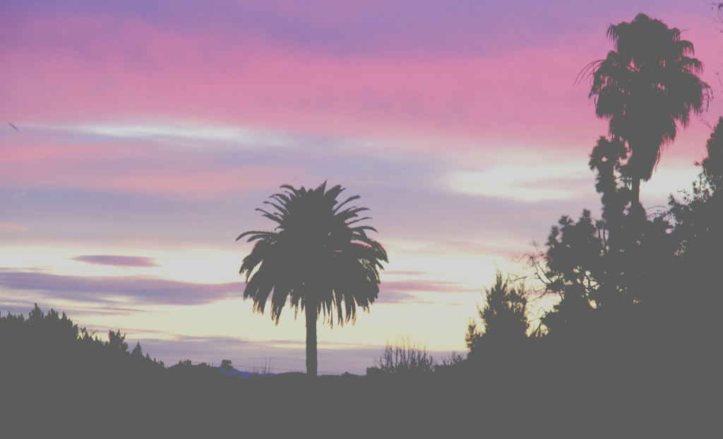 The gallery for --> Dope Headers For Twitter Tumblr
