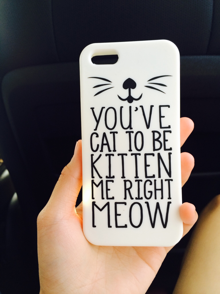 Funny Iphone S Cases