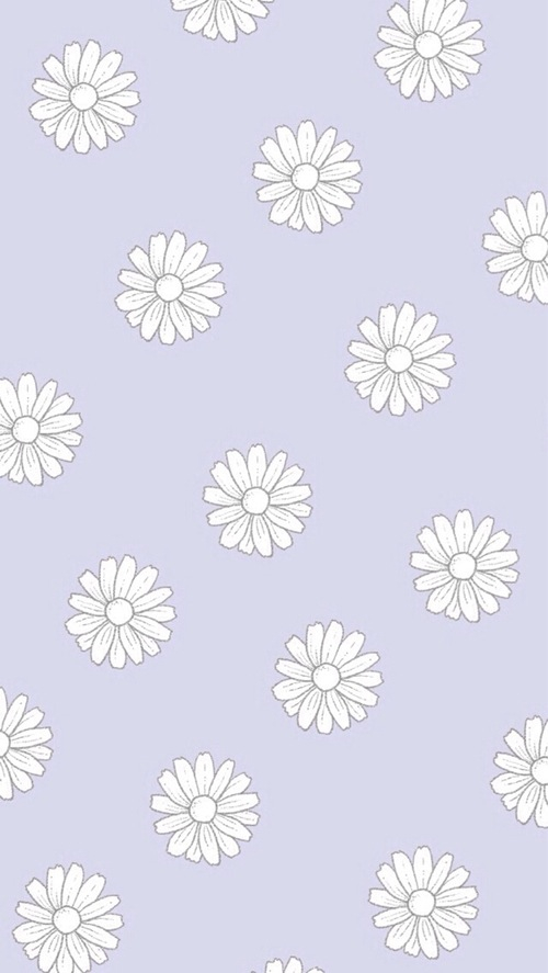 Background Cute Iphone Wallpaper Love Pattern Image