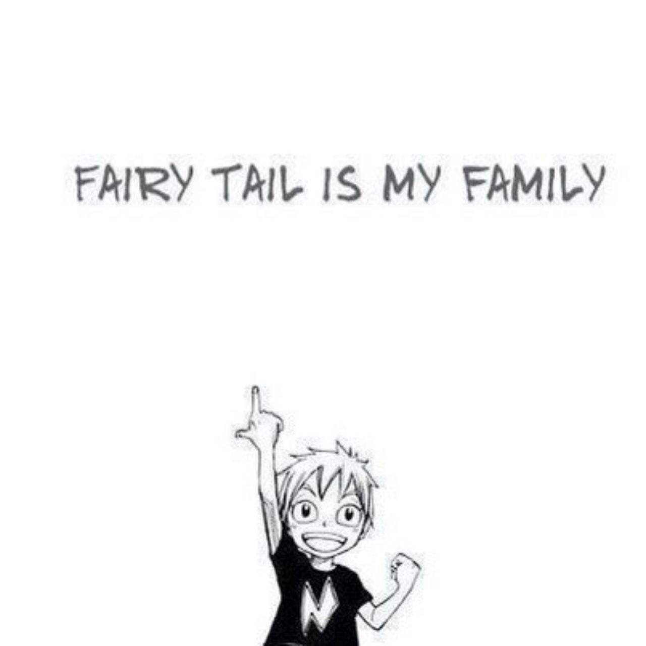 if i were a fairy