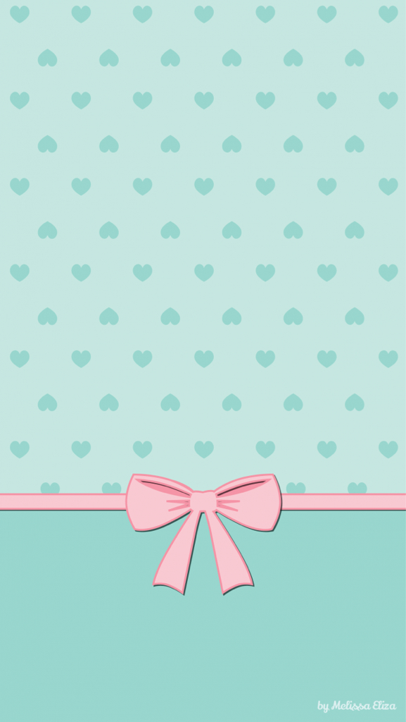 cute love wallpaper for iphone images