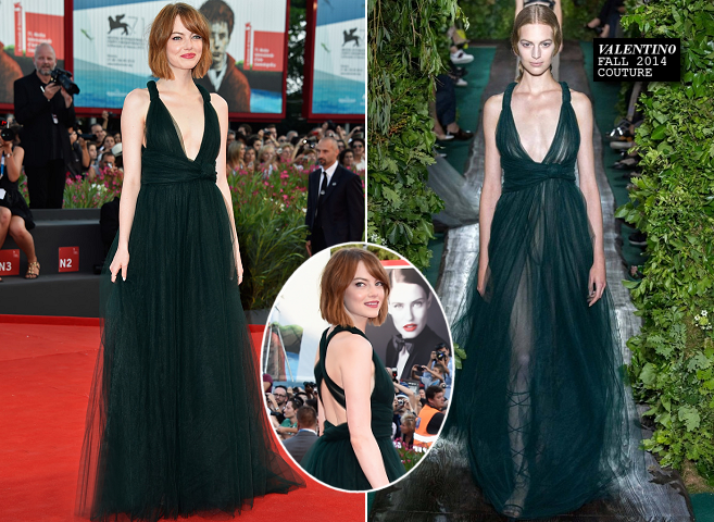 new concept los angeles watch prom dress- Prom dress inspiration from Venice film - image ...