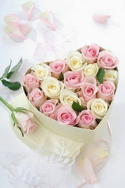 flowers-girly-heart-love-Favim.com-2052409