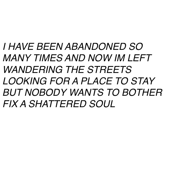 caps, confession, grunge, hipster, poetry, tumblr, writing, tumblr poem, grunge poem, indie poem