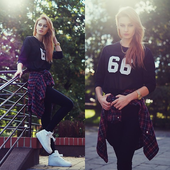 Hot Looks by Hype  Newness  LOOKBOOK