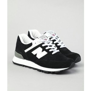 new balance shoes 300