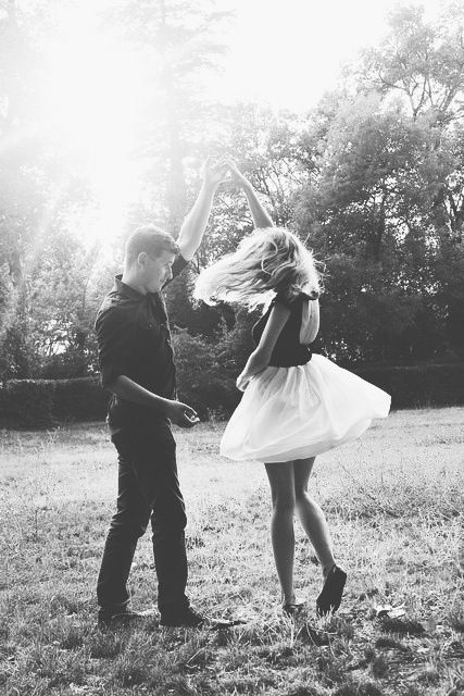 dating a dancer tumblr