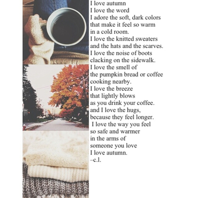 autumn, christmas, coffee and cold