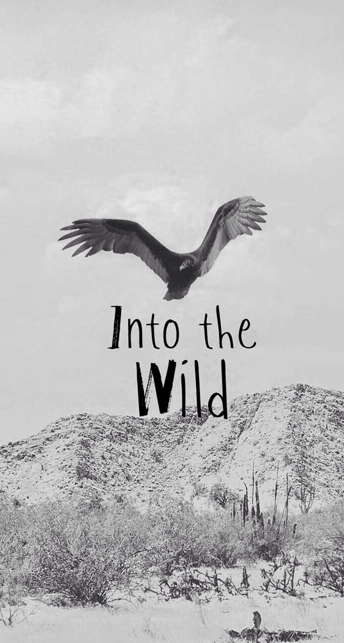 animal, art, black, eagle, fly, forest, into, mountains, old, photo, quote, snow, text, vintage, west, white, wild, wild west, winter, black&white, f.p.