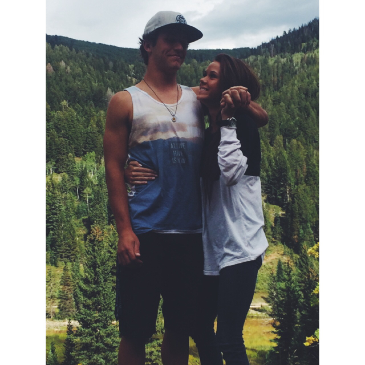 boyfriend, canyon, couples, dating, girlfriend, love, relationships, teen love, utah, relationship goals