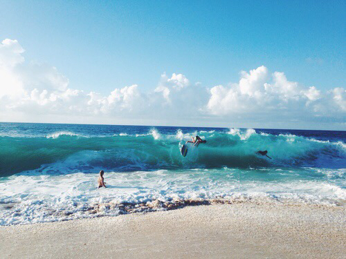 beach, blue, breeze, bubbles, clouds, crystal blue, fresh, nature, ocean, oceans, pacific, photography, pool, relaxation, sand, sea, sky, splash, summer, sun, surf, swim, travel, travelling, tropical, warm, water, wave, waves, tidal waves